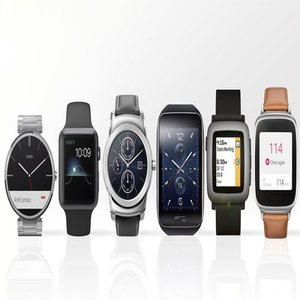 Best SmartWatches on Amazon
