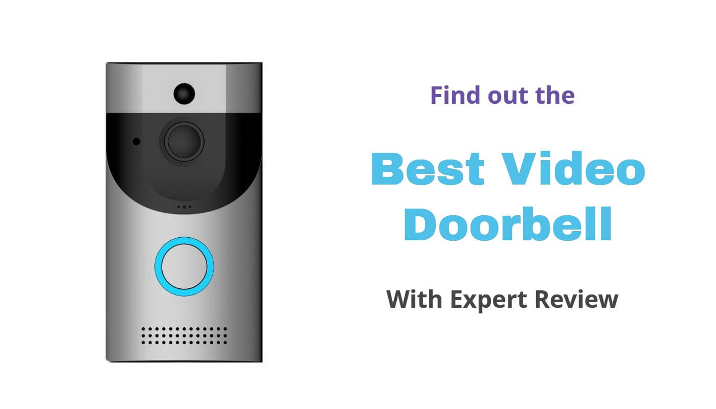 best smart home video doorbells