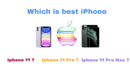 Iphone 11 reviews